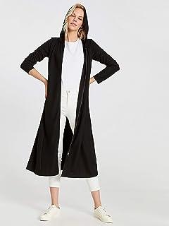 5fd3fb23e28d1 Amazon.com.tr: Triko - Kıyafet: Moda: Kazak, Hırka, Askılı Triko ...