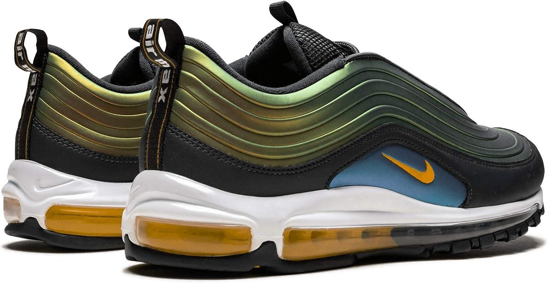 Amazon.com | Nike Air Max 97 Lx | Shoes