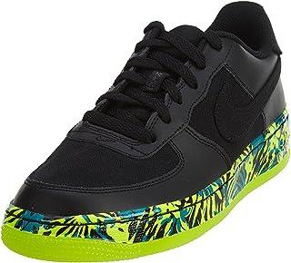 Suchergebnis auf Amazon.de für: Nike - Mädchen / Schuhe: Schuhe ...