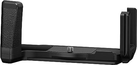 Olympus ECG-2 - Empuñadura para cámaras Digitales OM-D E-M5 Mark II, Color Negro