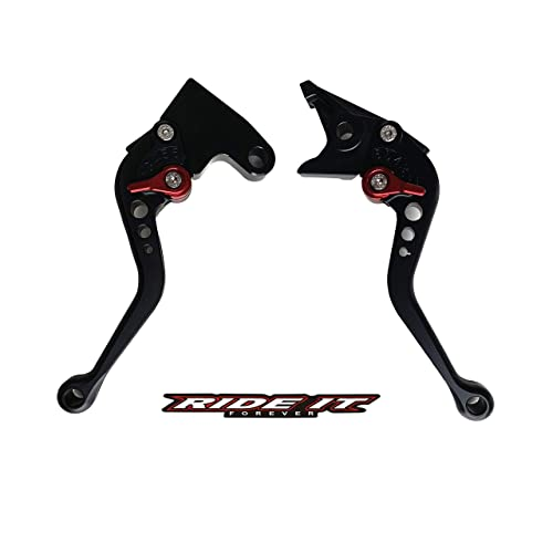 Radiant Cycles Shorty GP Exhaust for 2005-2010 Triumph Speed Triple 1050 Chrome