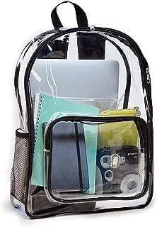 korean small backpack