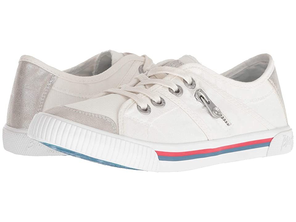 Blowfish Frizbee (Off-White Sand Dune) Women