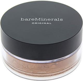 BareMinerals Original Foundation SPF 15 - W45 Warm Dark