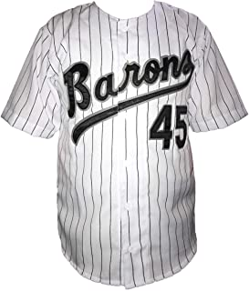 Best baron jersey jordan Reviews