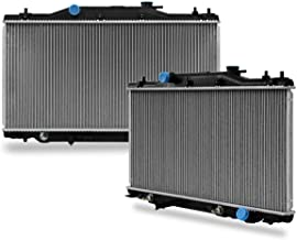 Best acura rsx radiator Reviews