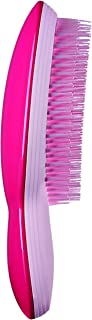 Tangle Teezer The Ultimate Finishing Cepillo Color Rosa - 100 gr