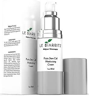Best advanced dermatology skin care ingredients Reviews