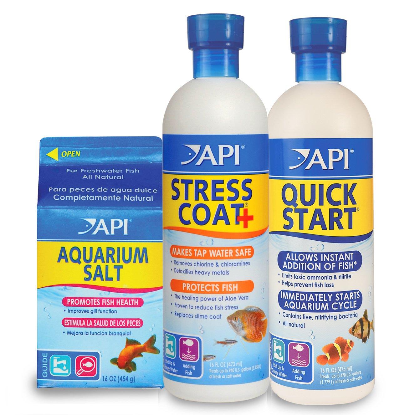 Buy Quick Start Now!
