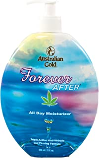 FOREVER AFTER ALL DAY MOISTURIZER 22 FL OZ AUSTRALIAN GOLD