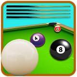 Billiards 8 and 9