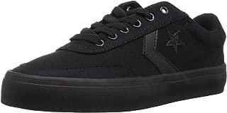 Courtlandt Low Top Sneaker