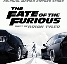 Best fast and furious 8 songs video Reviews