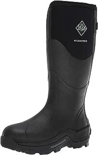 Muck Boot Men's Muckmaster Wide Calf Snow Boot