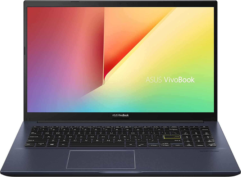 ASUS VivoBook 15 K513EA-BQ684 - Portátil .6