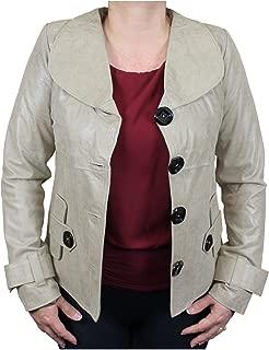 Best ecuador leather jackets Reviews