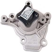Water Pump for Hyundai Kia Elantra Tiburon Tucson Soul Spectra Spectra5 Sportage