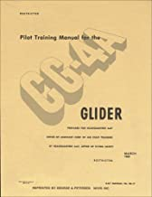Pilot Training Manual for the CG-4A Glider