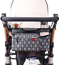 stroller accessories organizer