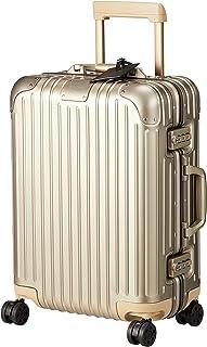 [リモワ] スーツケース Original Cabin [並行輸入品]