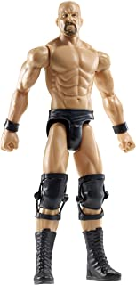 WWE 12 Inches Action Figure Stone Cold Steve Austin DJJ16_2 Action Figures Toy