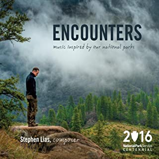 Best encounter mp3 songs Reviews