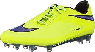 Nike Men`s Hypervenom Phatal FG Soccer Cleat