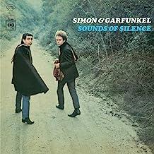 10 Mejor Of Silence Disturbed de 2020 – Mejor valorados y revisados