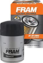 Best 2007 jeep liberty oil filter size Reviews