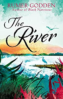 The River: A Virago Modern Classic