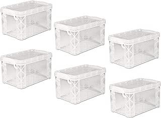 advantus super stacker file box