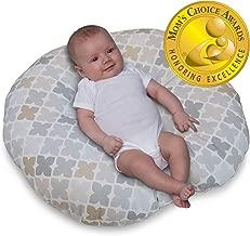 star baby 2017 finalist