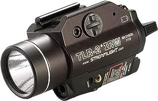 Best streamlight tlr 1 led tactical flashlight Reviews