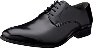 Julius Marlow mens ABOUND Shoes, Black, 9.5 AU