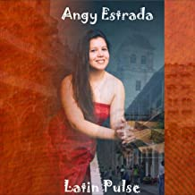 Best latin pulse music Reviews