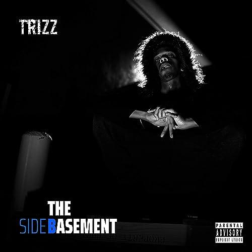 The Basement [Explicit]