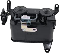 Genuine Toyota 77740-35392 Charcoal Canister Assembly