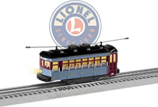 Best lionel trolley car Reviews