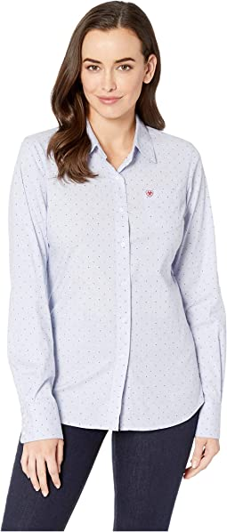 Kirby Stretch Shirt