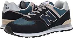 New balance 574 men + FREE SHIPPING |