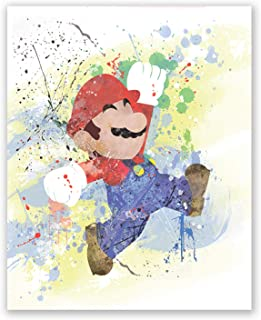 Best pictures with mario ar cards Reviews