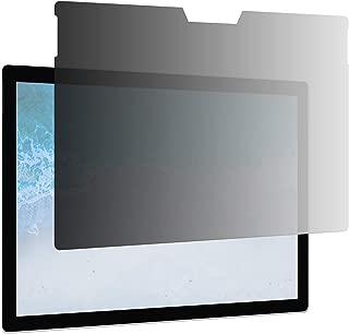 AmazonBasics Slim Privacy Screen Filter for 13.5