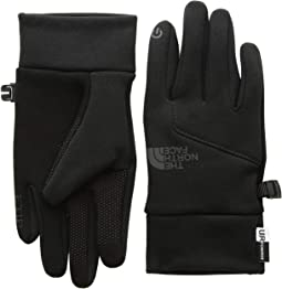 Etip™ Gloves (Big Kids)