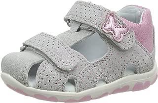 TEVA PSYCLONE BABY SANDALE NEU 40€ babyschuhe sandalen für kinder kinderschuhe