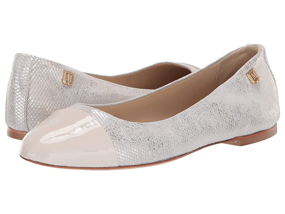 Bruno Magli Bella (Bone/Beige) Women