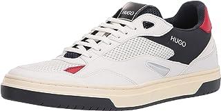 حذاء رياضي هوجو بوس للرجال