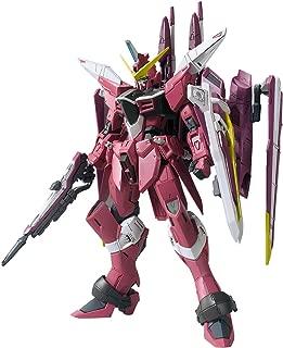 Bandai Hobby Justice Gundam Seed, Bandai MG Hobby Figure
