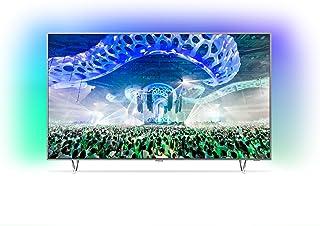 Amazon.es: Philips - LCD / Televisores / TV, vídeo y home cinema: Electrónica