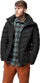 Jack Wolfskin Fairmont Men's Jacket
