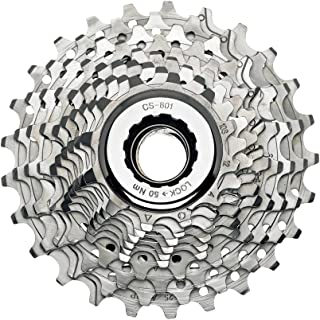 Campagnolo Centaur Ultra-Drive 10-Speed 14-23 Cassette - No Lockring